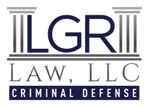 Lorraine Gauli-Rufo Federal Criminal Defense Attorney